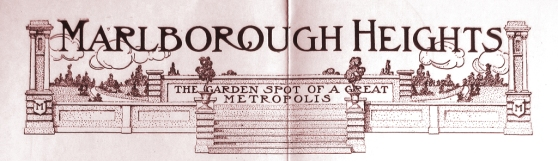 MarlboroughHeightsGardenSpot